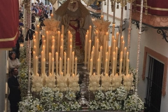 Hermanos Oliva - Domingo de Ramos -04