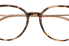 Optica_Valdes-HUMPHREYS-01