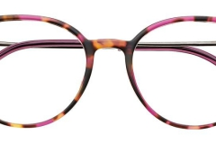 Optica_Valdes-HUMPHREYS-02