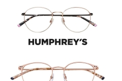 Optica_Valdes-HUMPHREYS-06