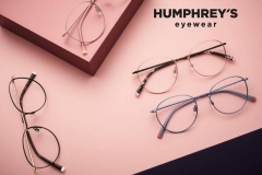 Optica_Valdes-HUMPHREYS-09