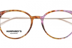 Optica_Valdes-HUMPHREYS-11
