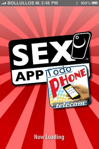 217431-sex-app-shop-launching