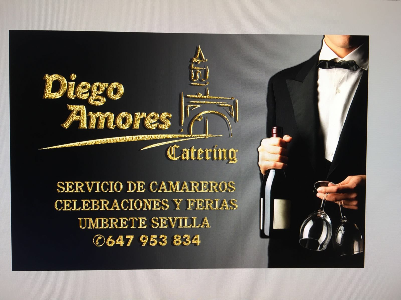 Diego_Amores-CATERING