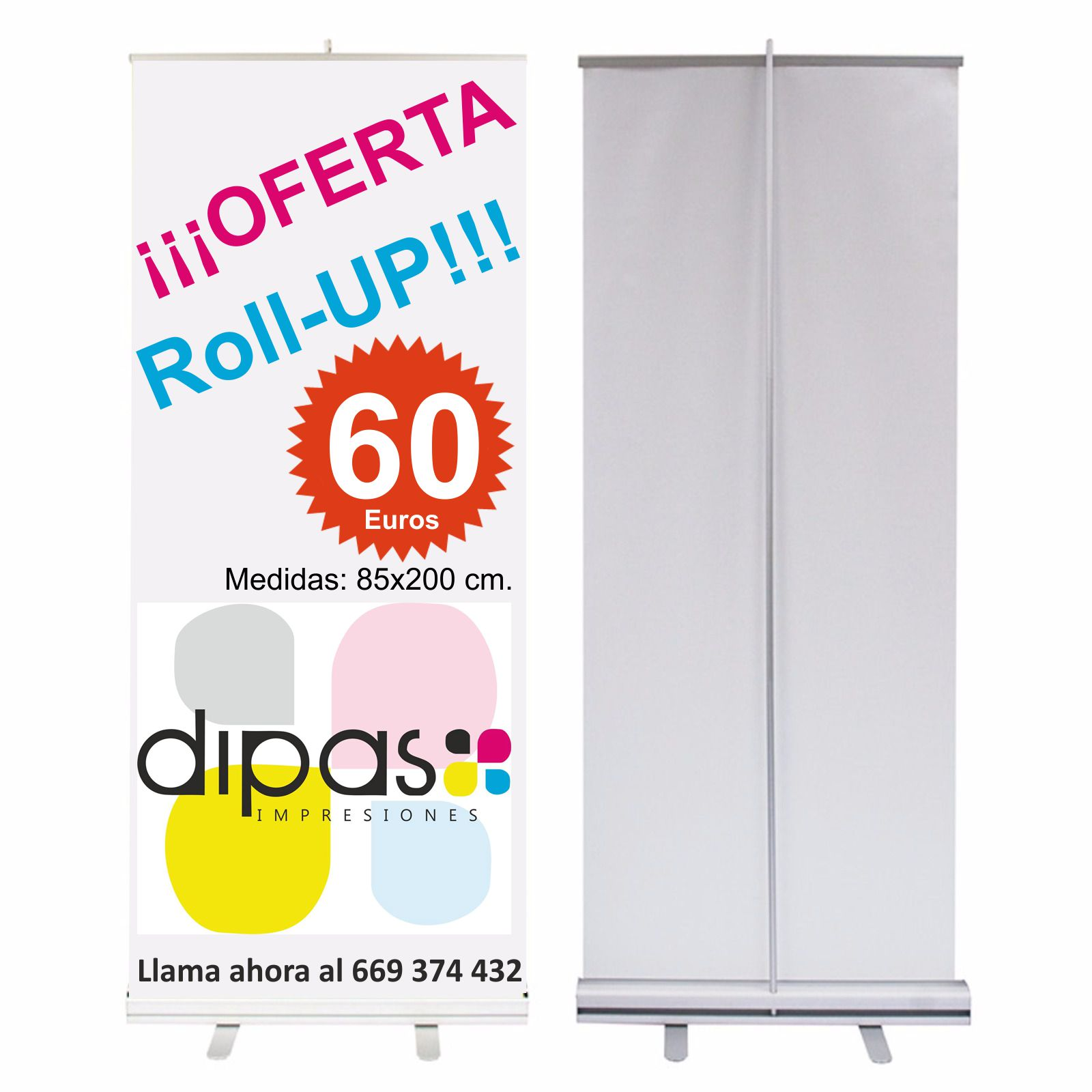 ROLL-UP_Dipas