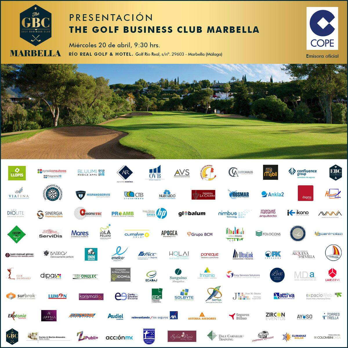 The_Golf_Business_Club