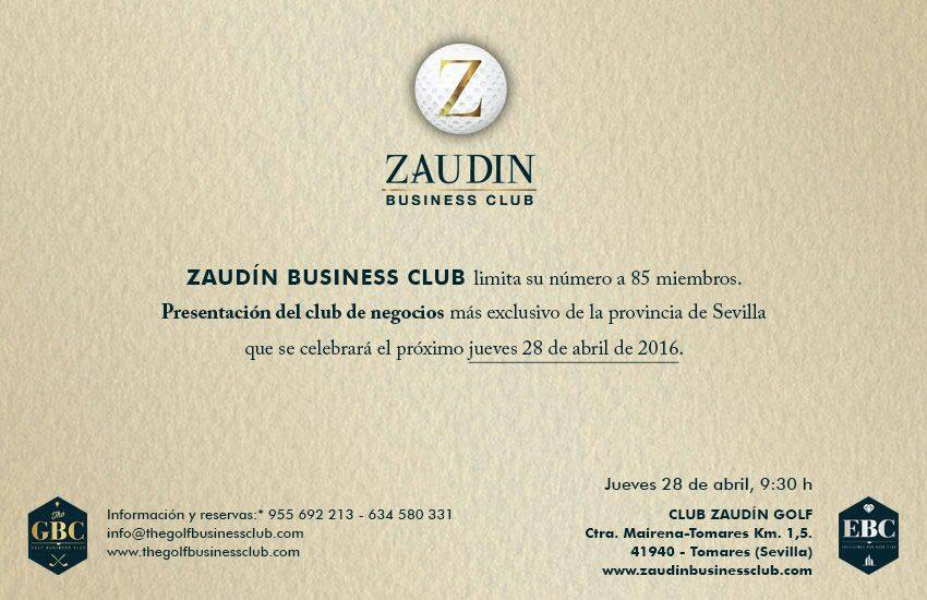 The_Golf_Business_Club_Zaudin