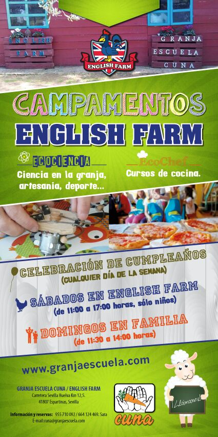 English_Farm-Granja_Escuela_CUNA
