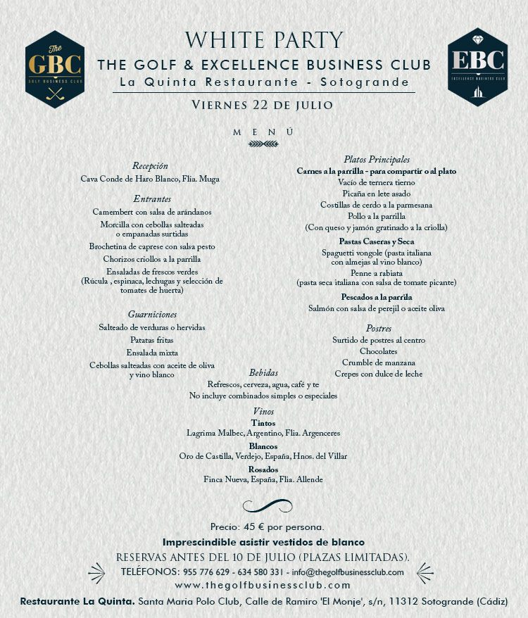 The_Golf_&_Excellence_Business_Club