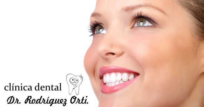 CLINICA_DENTAL_DR_RODRIGUEZ_ORTI